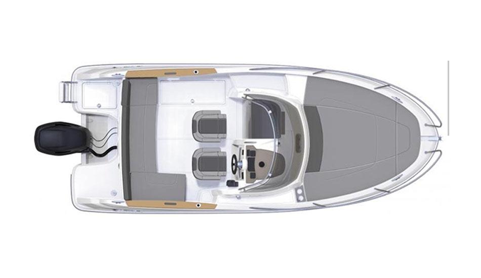 charter-novi-vinodolski-jeanneau-3