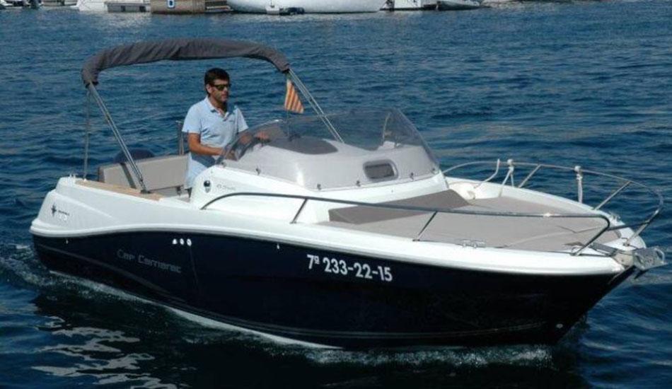 charter-novi-vinodolski-jeanneau-5