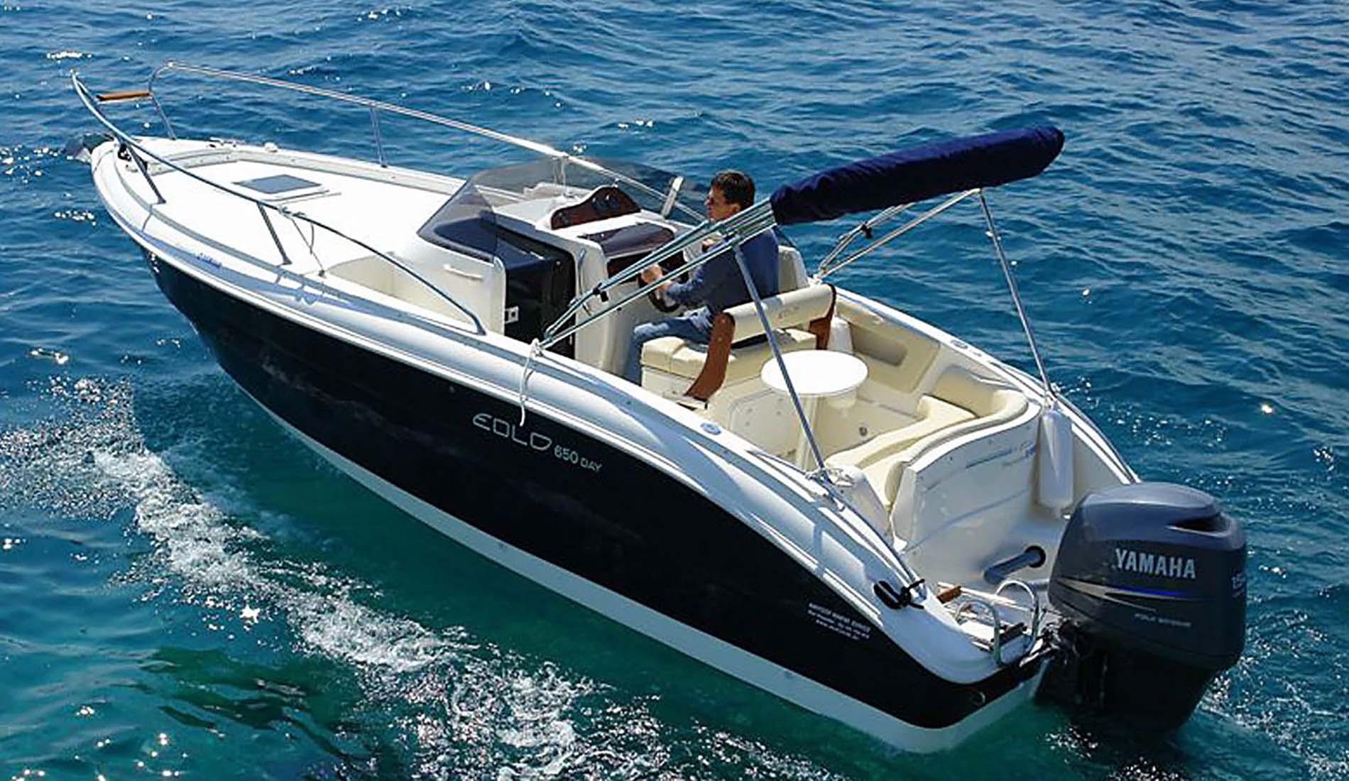 rent-a-boat-novi-vinodolski-eolo-2