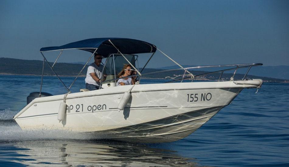 rent_a_boat_novi_vinodolski_cappeli_21_open_2