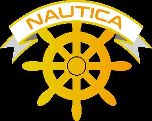 Rent a boat Novi Vinodolski