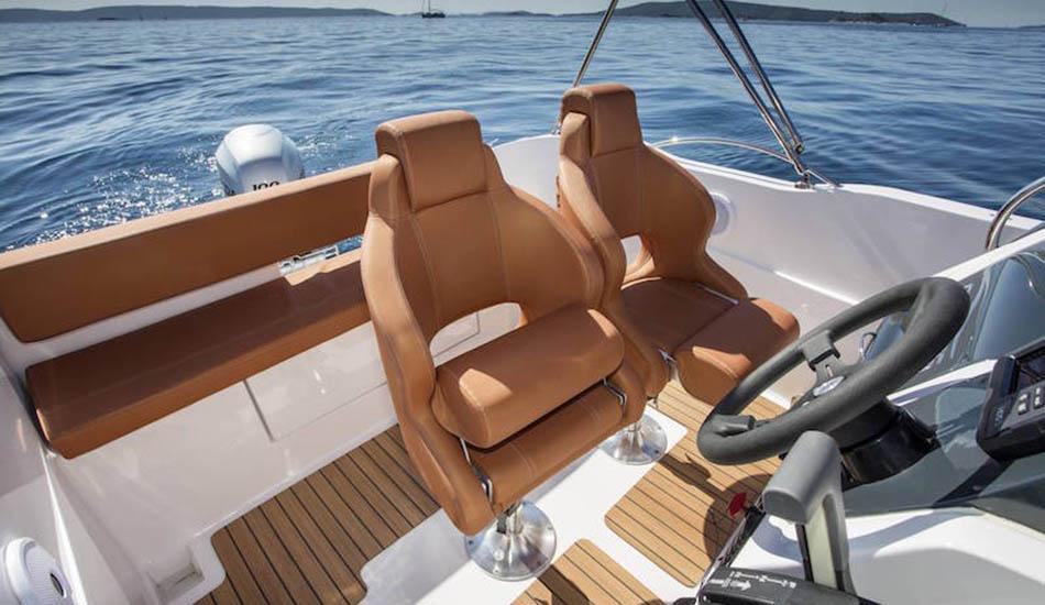 skipper-services-novi-vinodolski-1