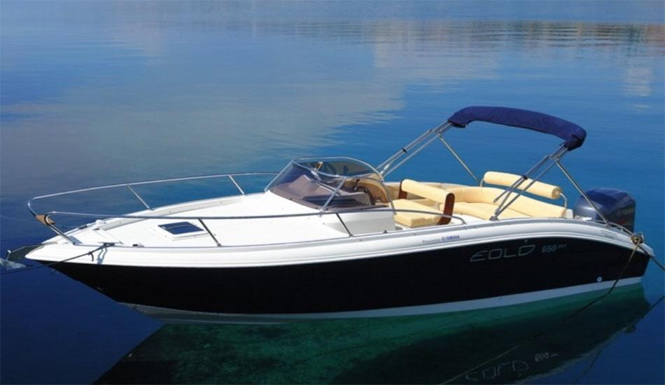taxi_boat_novi_vinodolski_nautica_eolo