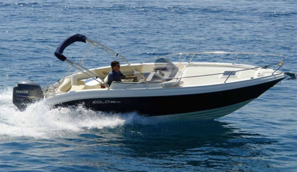 taxi_boat_novi_vinodolski_nautica_eolo_2