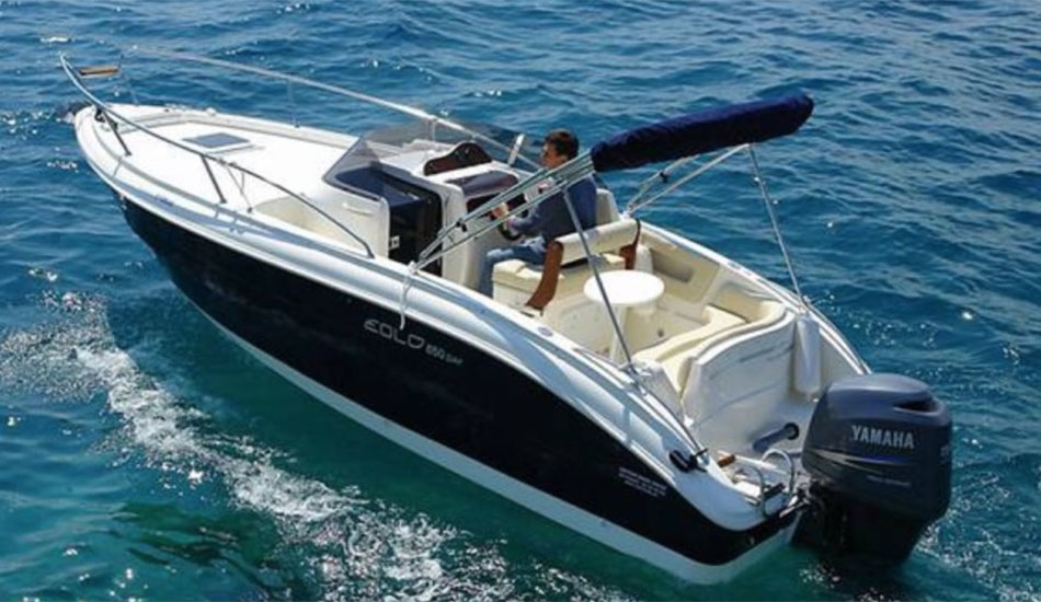 taxi_boat_novi_vinodolski_nautica_eolo_3