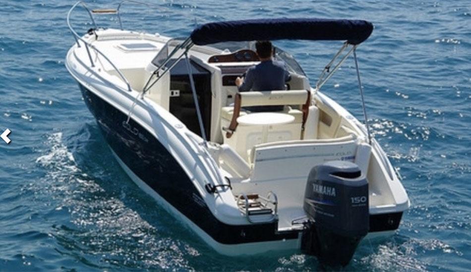 taxi_boat_novi_vinodolski_nautica_eolo_4