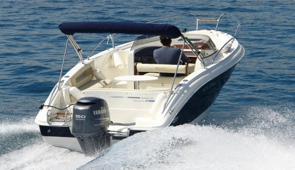 taxi_boat_novi_vinodolski_nautica_eolo_5