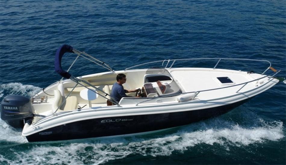 taxi_boat_novi_vinodolski_nautica_eolo_6